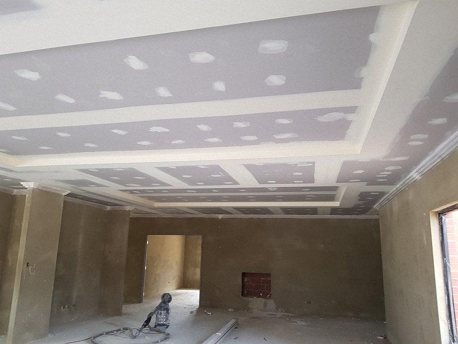 Owner-builder-we-completed-large-Alfresco-area-plus-inside-20180531_10230006.jpg
