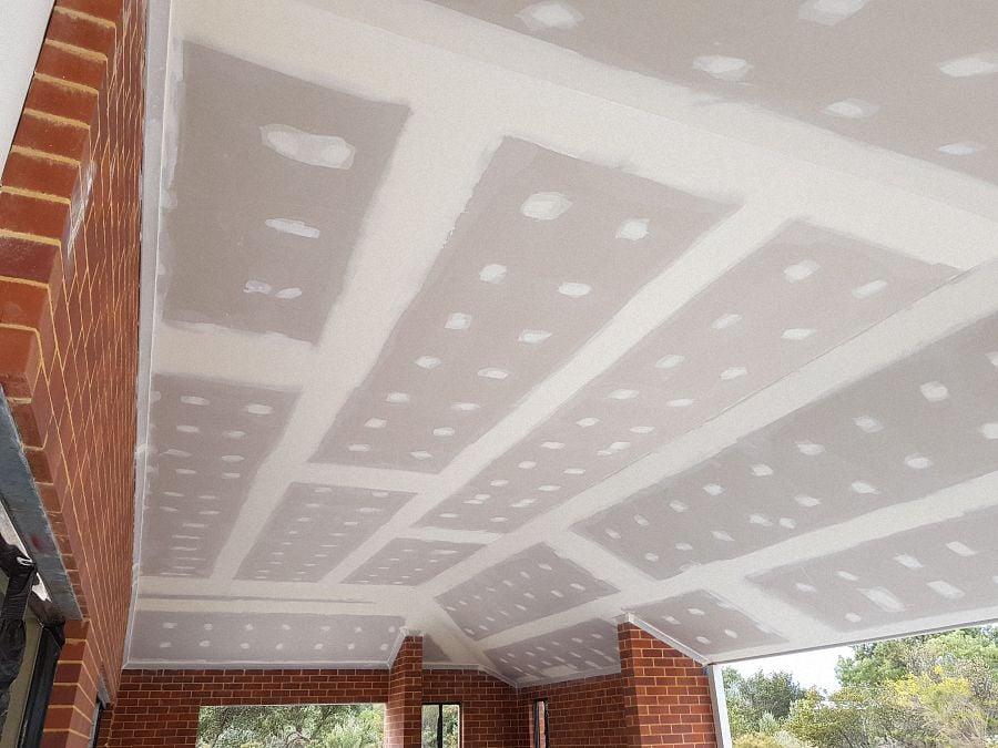 Owner-builder-we-completed-large-Alfresco-area-plus-inside-20180531_10232703.jpg