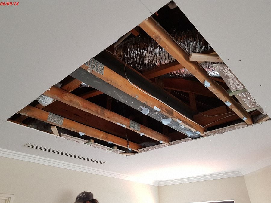Water-damaged-ceiling-from-start-to-finish-20180906_12274303.jpg