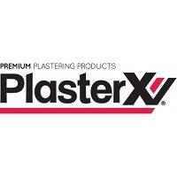 plasterx.jpg