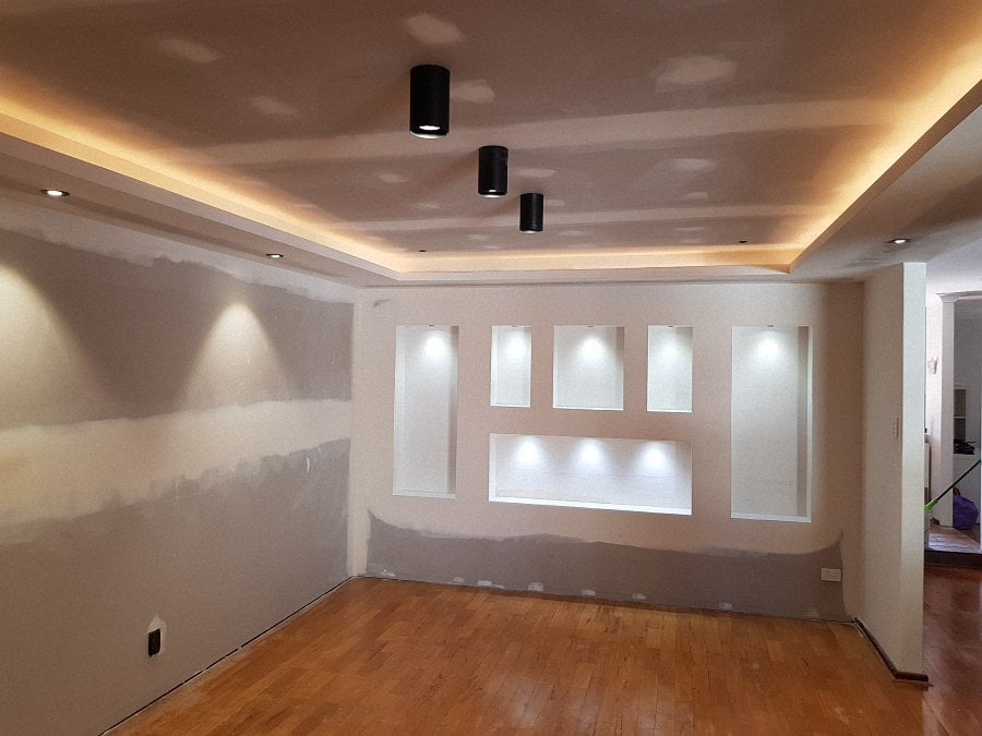 Turned-this-room-from-plain-square-room-to-feature-dining-area-with-nooks-20181220_16522507.jpg