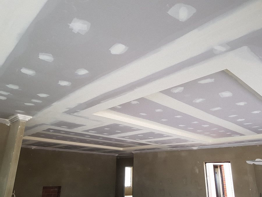 Owner-builder-we-completed-large-Alfresco-area-plus-inside-20180531_10224304.jpg