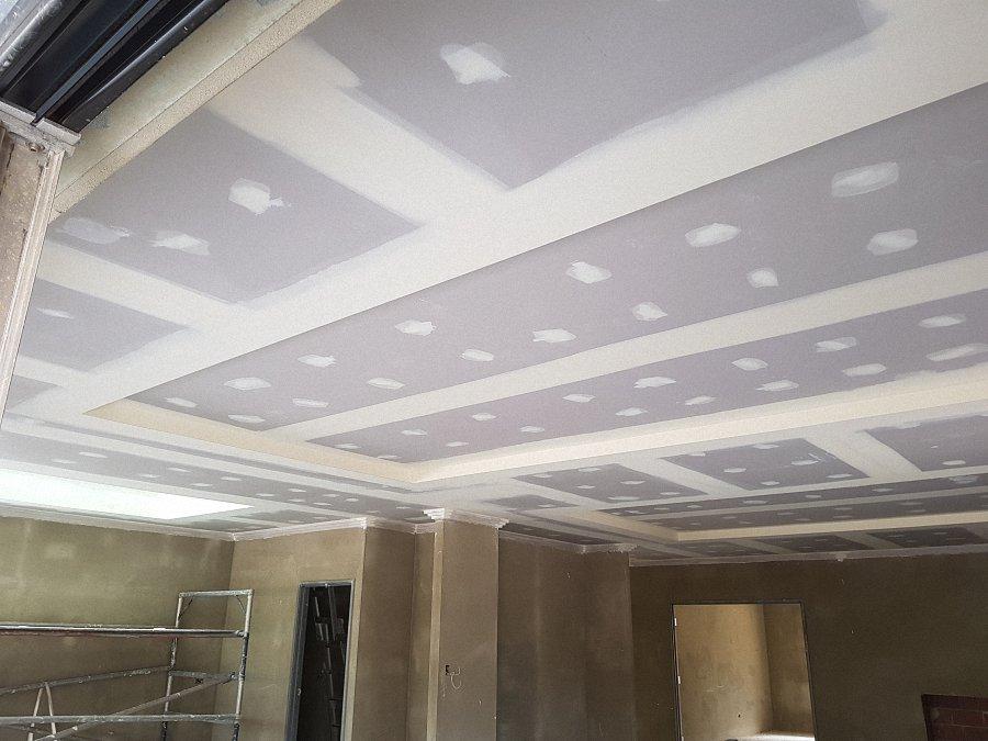 Owner-builder-we-completed-large-Alfresco-area-plus-inside-20180531_10225605.jpg